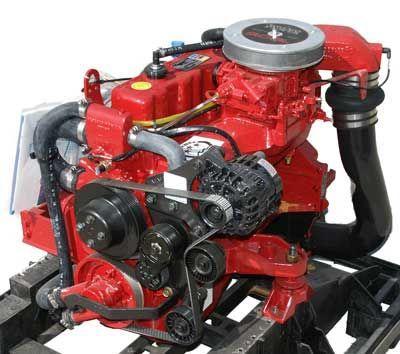 penta marinecommercial products vp volvo propulsion hero inboard mc engine shaft en ranges