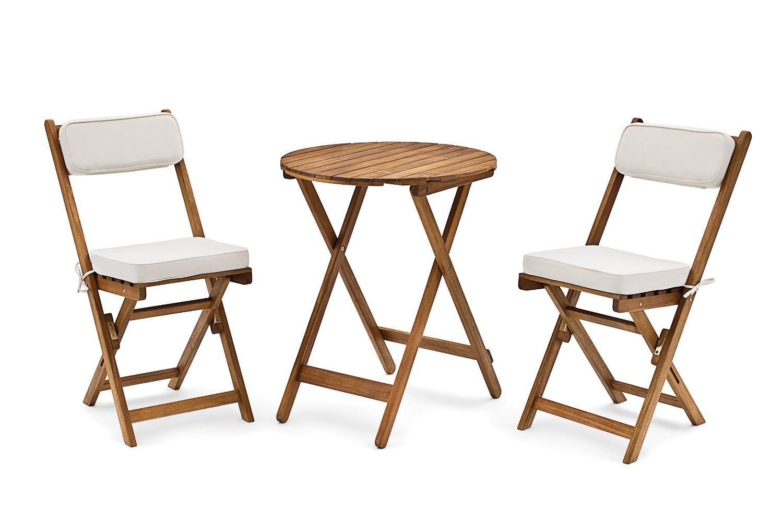 Belardo Balkon Set Minoa Braun Stuhl 38 X 54 X 82 Cm Tisch O 60 X 72 Cm Amazon De Garten Gartenmobel Sets Gartenmobel Balkonmobel