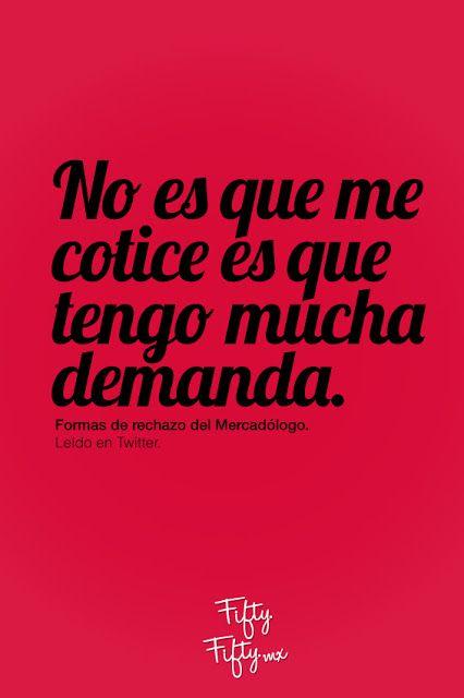Blog Smo México Día Del Mercadólogo Frases Frases
