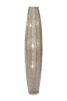 Floor Lamps | Tripod U0026 LED Floor Lights