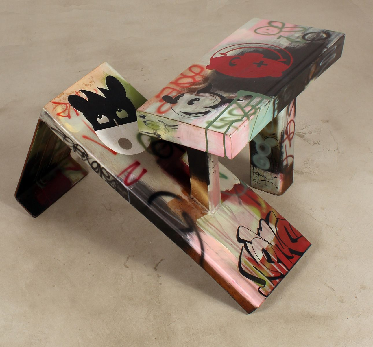 Gale Hart S Portfolio Furniture Carolwood Pinterest # Muebles Epecuen