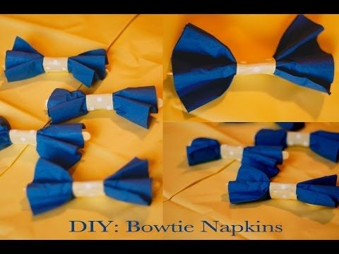 Boys' Baby Clothing New Boys Girl Children Butterfly British Style Tie Solid Bowtie Pre Necktie Tied Kids Wedding Party Satin Bow Tie Vintage Hot To Produce An Effect Toward Clear Vision