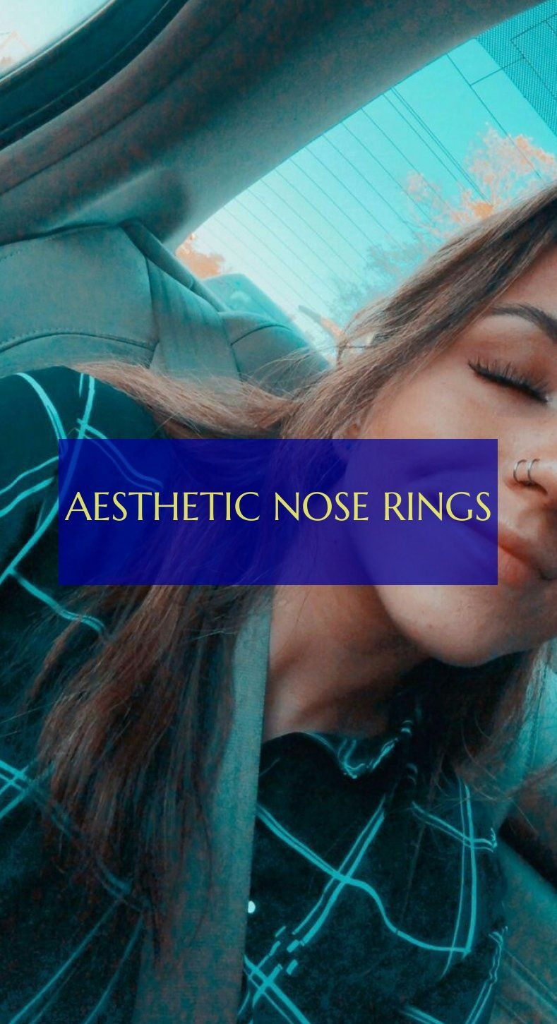 aesthetic-nose