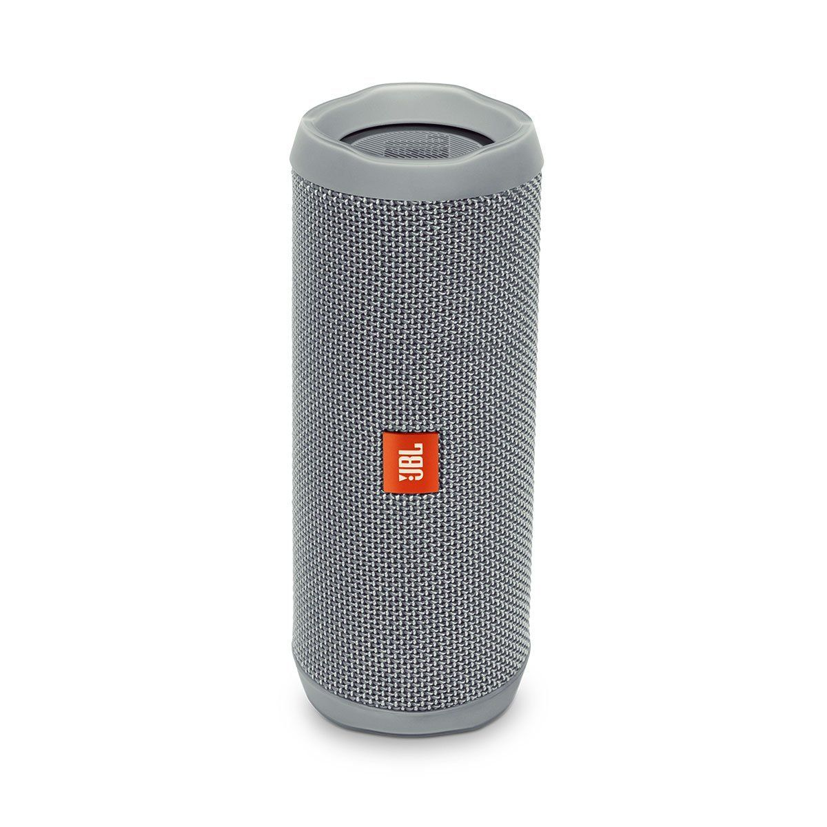 Salle De Bain Du Coteau Terrebonne ~ Jbl Flip 4 Waterproof Portable Bluetooth Speaker Black