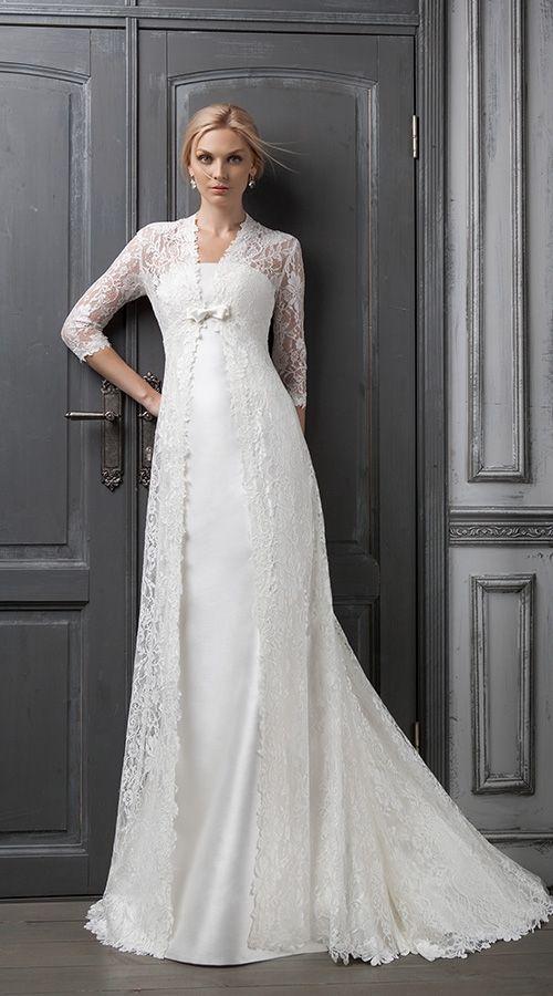 3f32357539c Свадебное платье