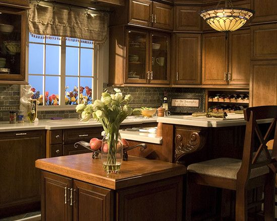 Kitchen Friedman Brothers Design Pictures Remodel Decor And Ideas Unique Bath And Kitchen Remodeling Decor