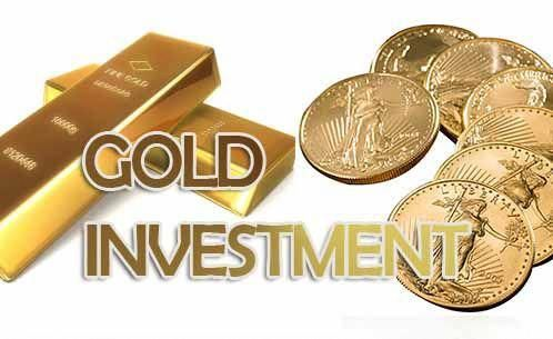 Diversify and grow your GOLD IRA with alternative assets