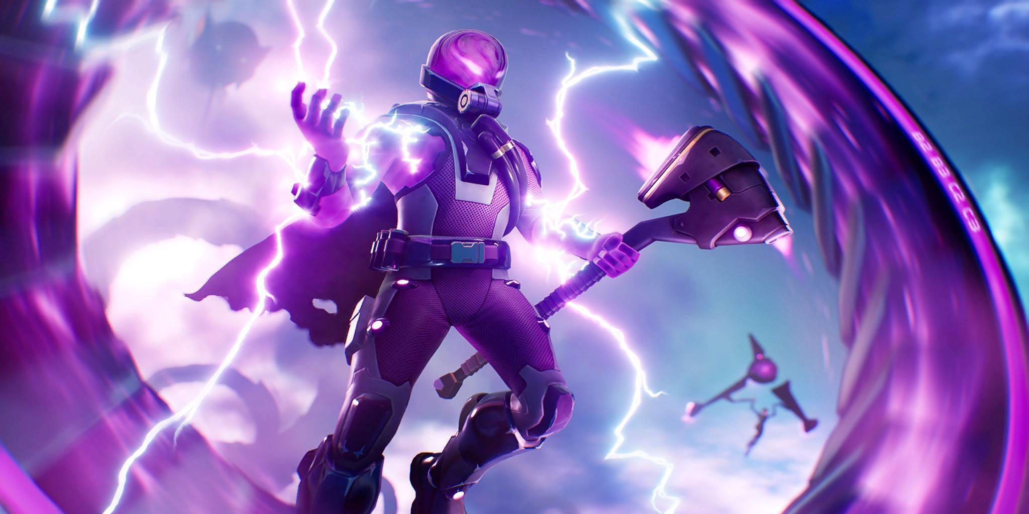 Fortnite Loading Screen Wallpaper HD Fortnite, Battle