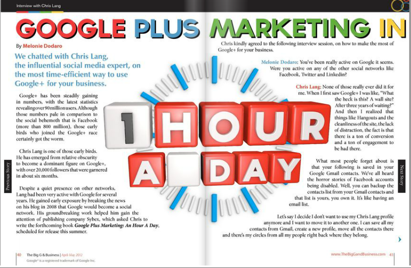 7b9cdd46fb8415aac62497cbcf353116 - How To Get On Google Page 1 In An Hour