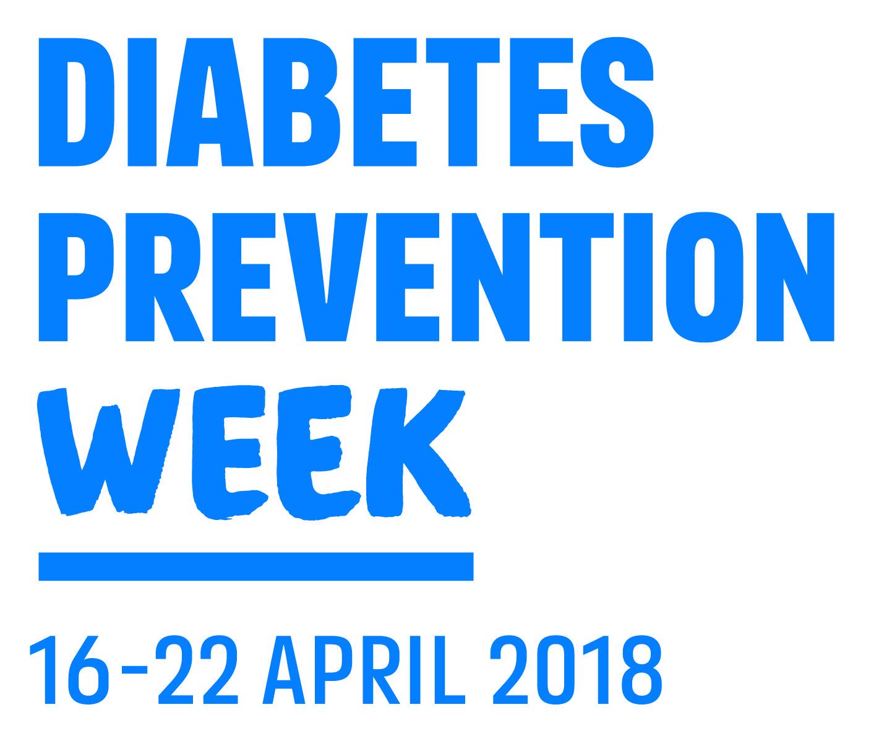 Pin by myteenguide on nurse stuff diabetes awareness