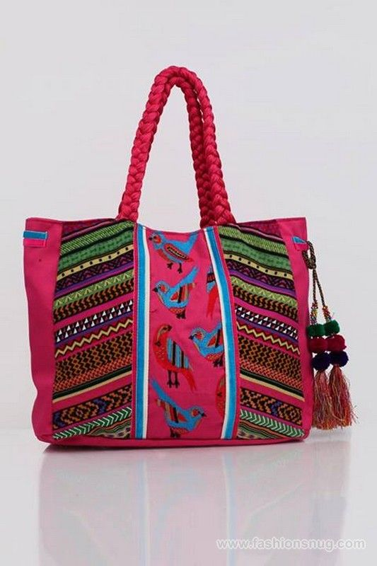 7f8606330f8b Gul Ahmed Handbag Collection 2014 With Price