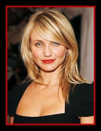 Best 25 Face Shape Hairstyles Ideas On Pinterest Hair