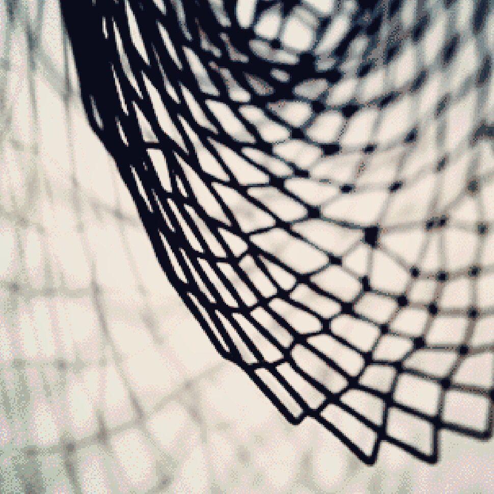Escultura alambre -  Reyes Gifra