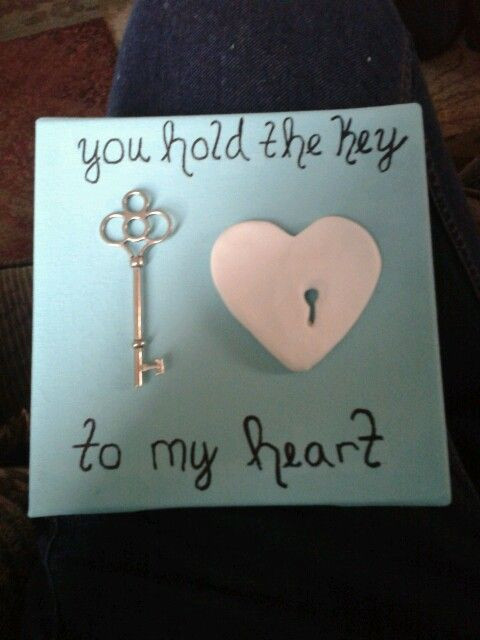 Pin By Shaina Gagas On Diy Gifts For Boyfriend Diy Gifts For Boyfriend Boyfriend Gifts Diy Valentines Gifts