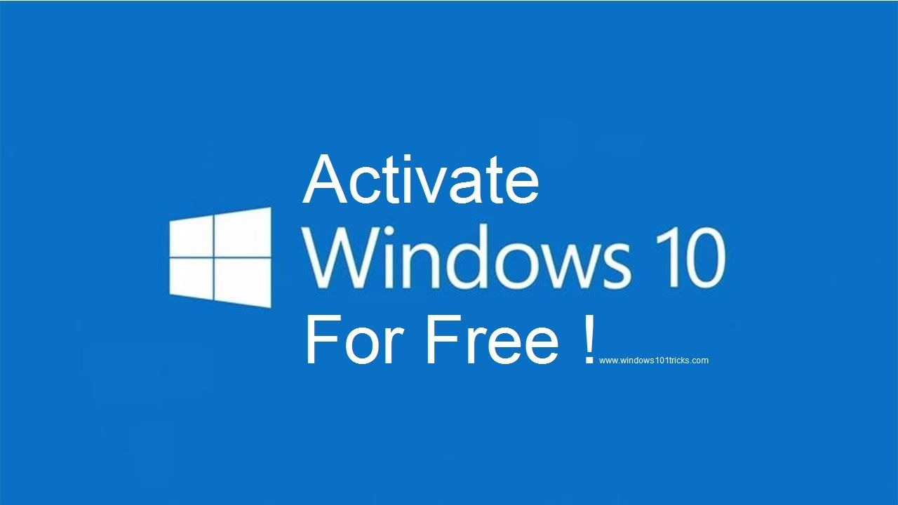 2 activate windows 10 activate windows 10 pinterest windows 10 2 activate windows 10 ccuart Gallery
