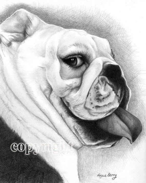 11-Dibujos-a-lápiz-en-Pinterest-3.jpg 570×713 píxeles   Pintura ...
