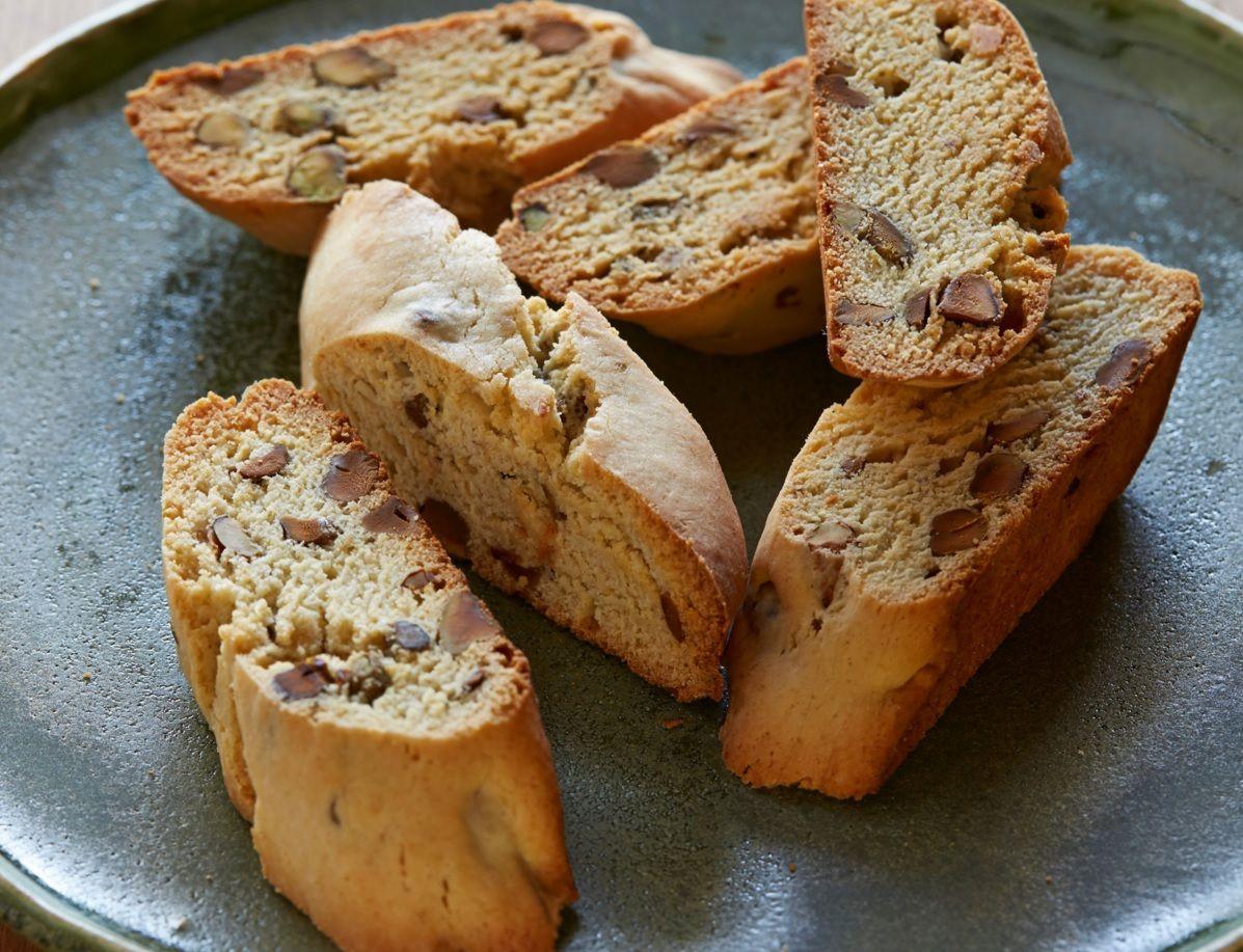 характеру итальянское печенье рецепты с фото лице