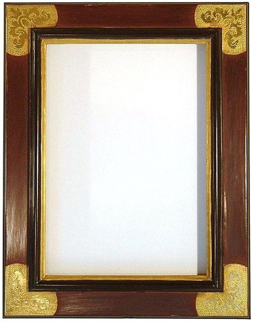 Bulinata | marcos para fotos creativos | Pinterest | Diy wood ...