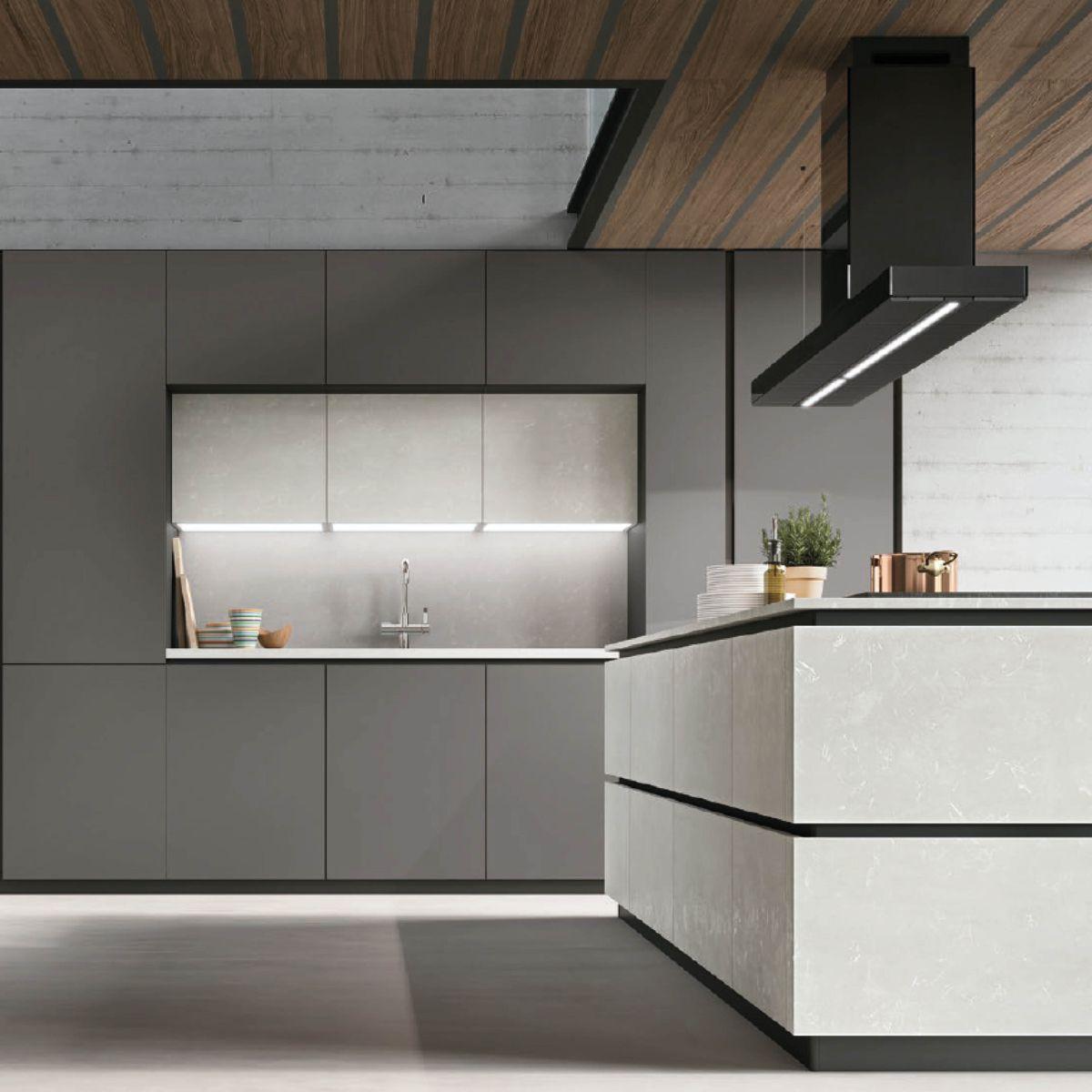 9 Kitchen inspiration   Kitchen inspirations, Italian kitchen ...