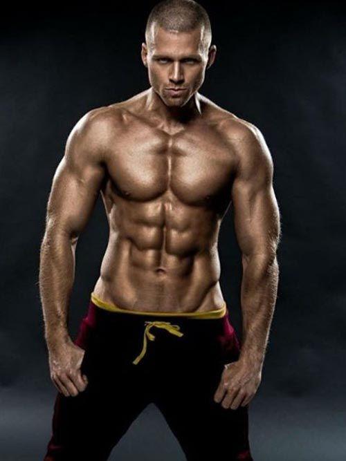 buy australian steroids
