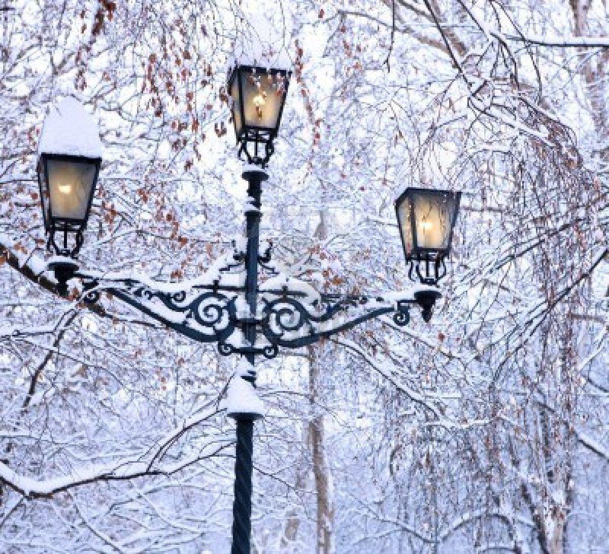 Vintage outdoor lamp post antique lamp post lights antique outdoor vintage lamp posts google search lamp post pinterest mozeypictures Images