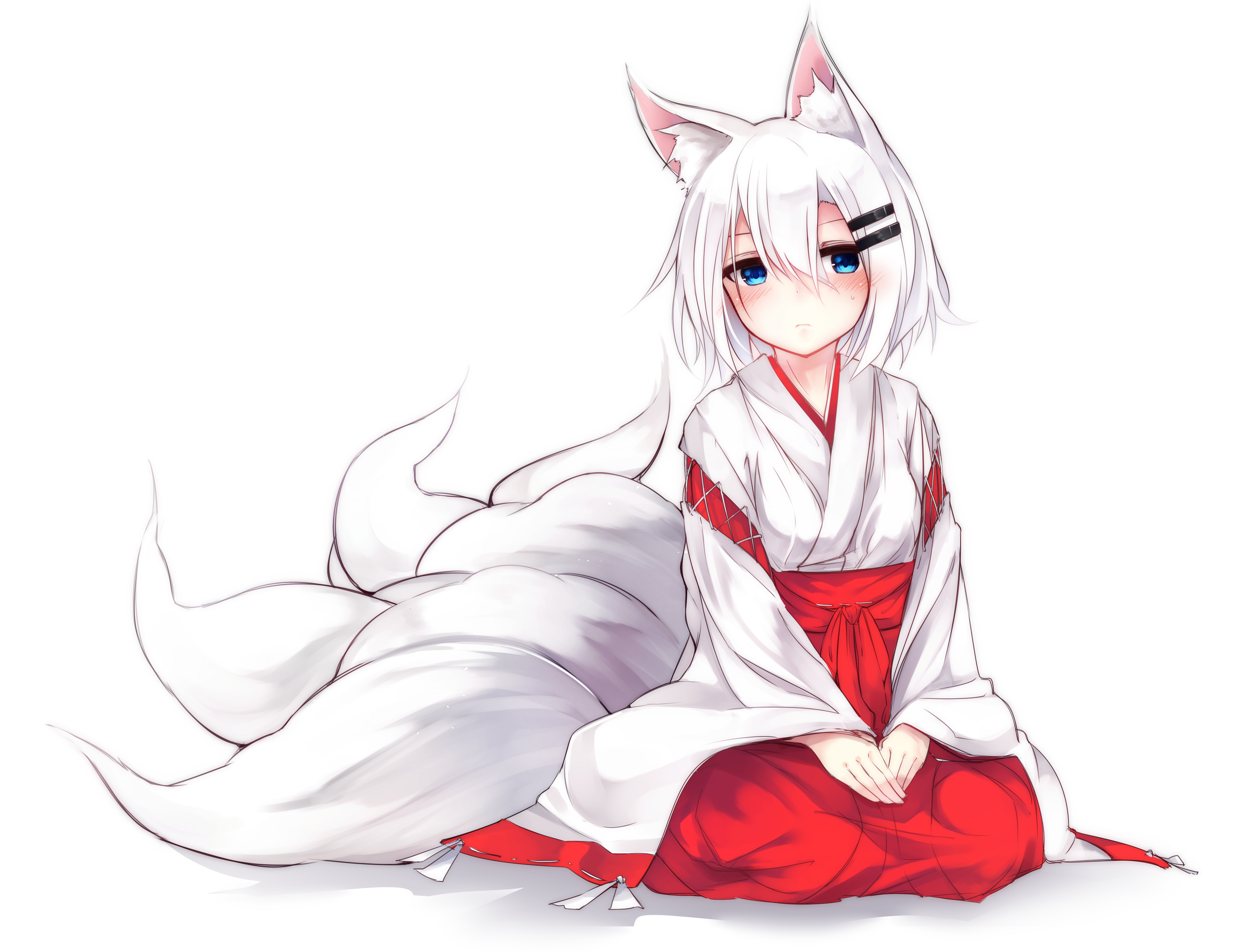 best 25+ anime girl neko ideas on pinterest | pretty anime girl