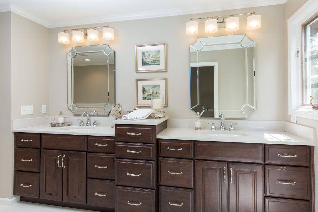 34+ Bathroom vanities kansas city info