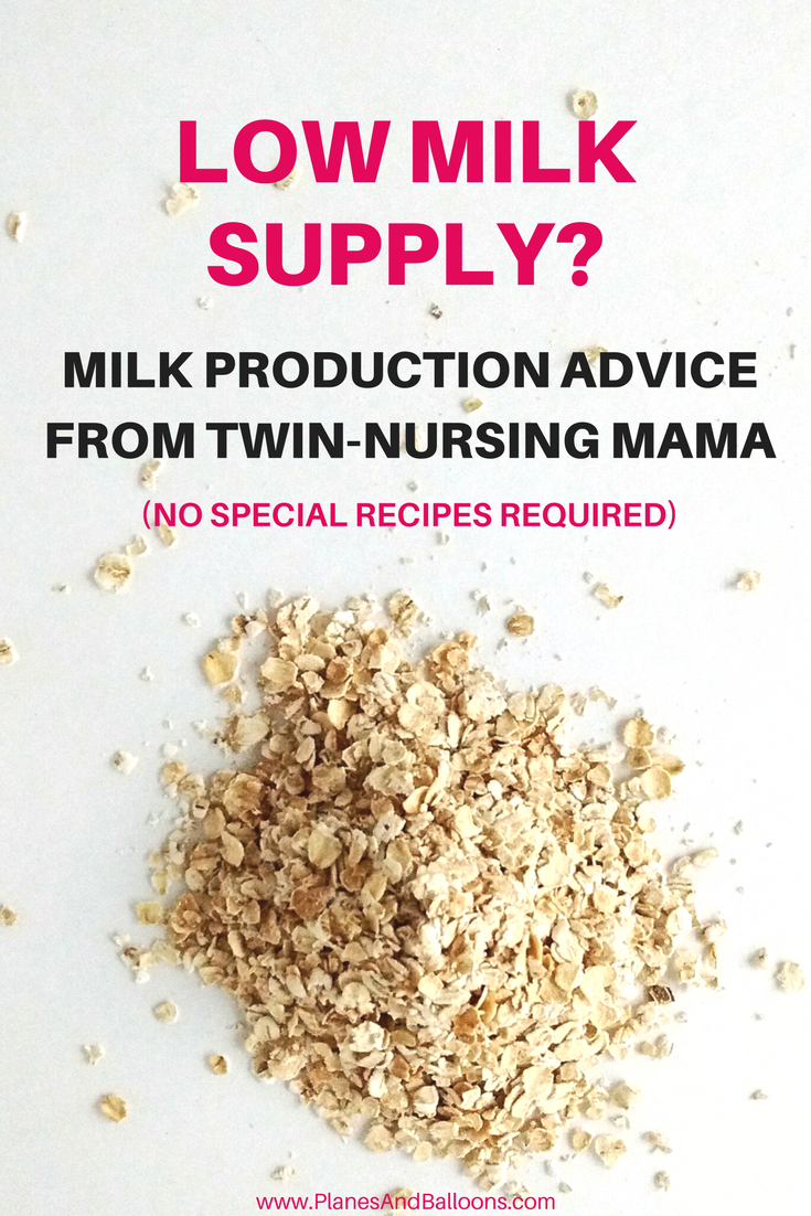 Milk supply after c section from no milk to nursing twins to milk supply after c section from no milk to nursing twins to toddlerhood forumfinder Choice Image
