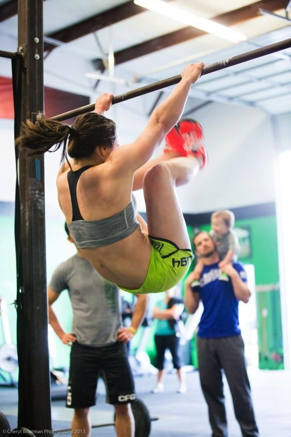Crossfit Inspiration: cheryl boatman, crossfit photography, crossfit games photos, crossfit photos More Fitness Motivation at http://www.fitbys.com #crossfit #fitness #motivation