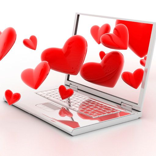 best bi dating app