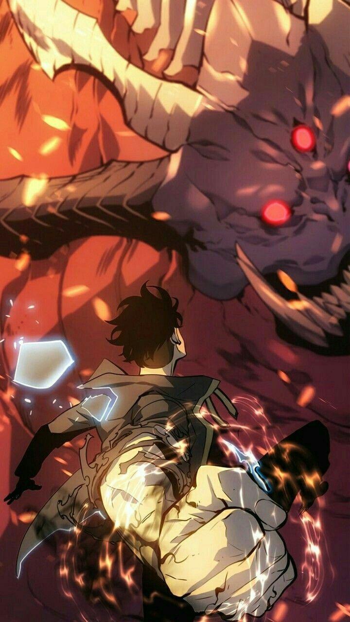solo leveling anime season 1 watch online free
