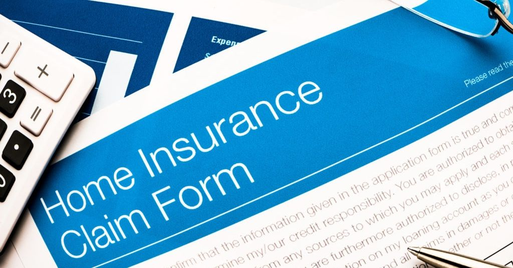 answer financial homeowners insurance