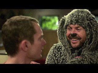 Wilfred: Stagnation: Promo --  -- http://wtch.it/oRzSa