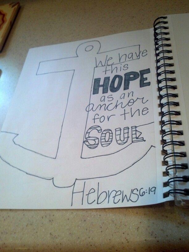 Hebrews6.19