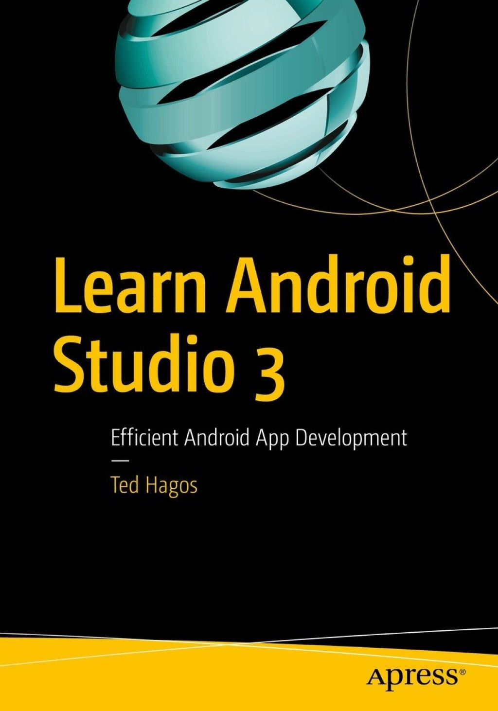 Learn Android Studio 3 (eBook) in 2019 | Products | Android