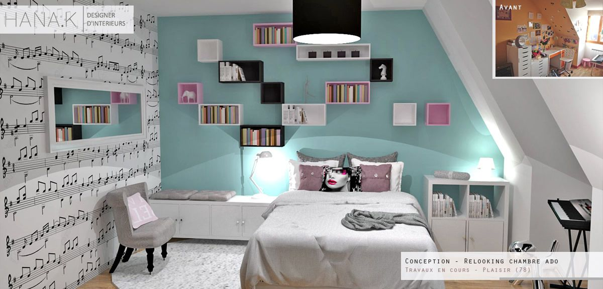 Afficher l\'image d\'origine   Décoration intérieure   Pinterest ...