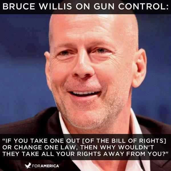 Gun Control Quotes Fascinating And That Is Exactly What They Are Trying To Do  What  Pinterest . Review