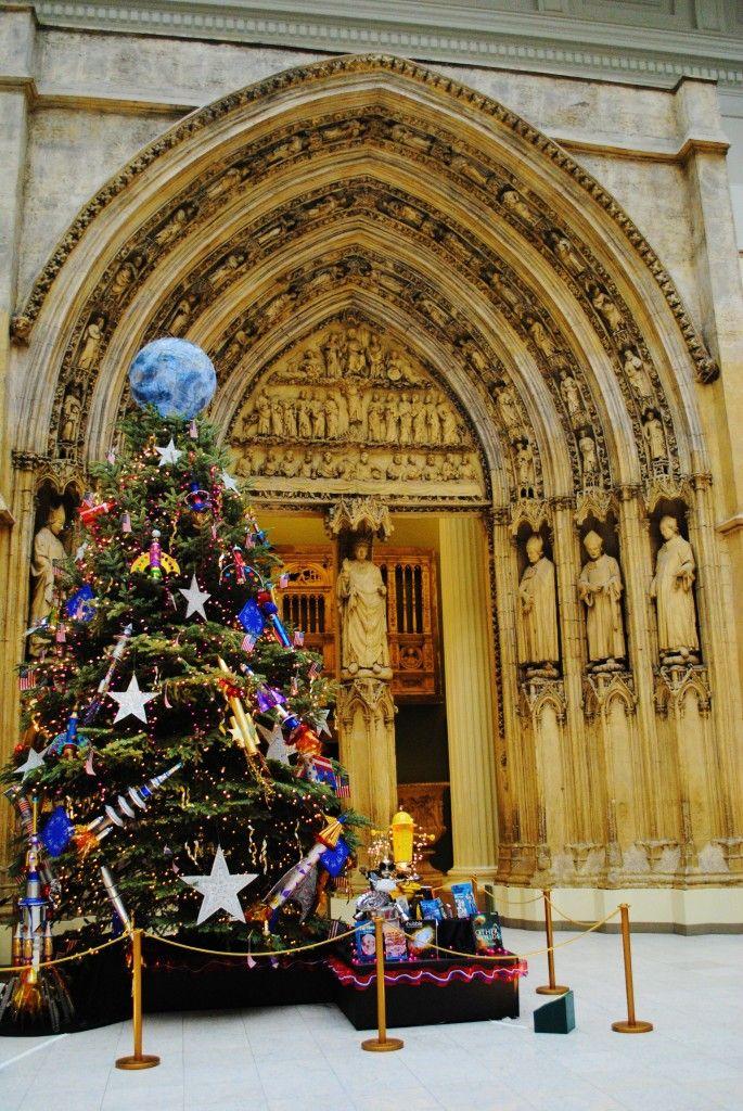 Holiday Travels Pittsburgh at Christmas Holiday travel