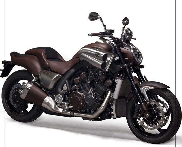 yamaha v max 1700 by hermes autos motos pinterest yamaha motorcycles moto bike and wheels. Black Bedroom Furniture Sets. Home Design Ideas