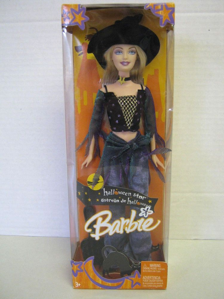 Image result for 2005 Halloween Star  Estrella de Halloween