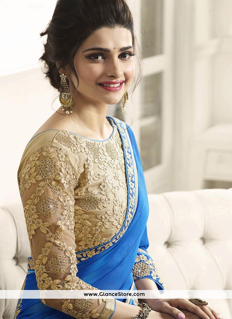 Prachi Desai nudes (34 foto and video), Topless, Hot, Instagram, braless 2006