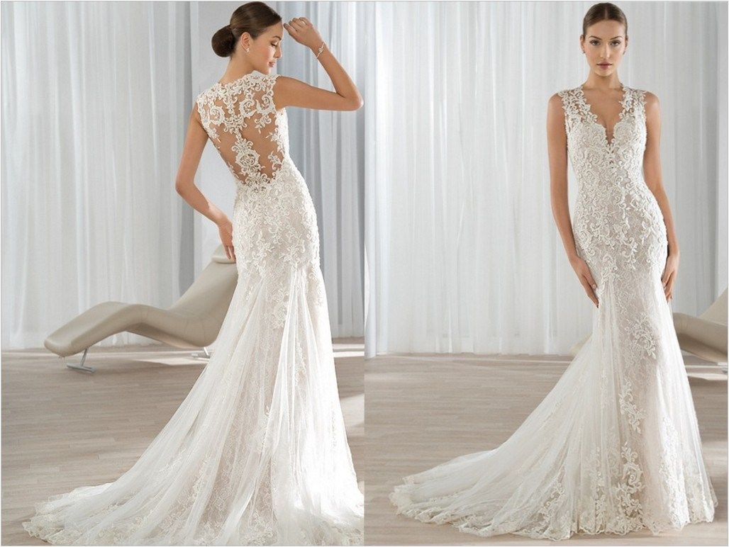 Affordable Wedding Gown Designers – Home Decoration Ideas ...