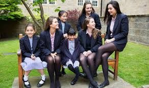 Image Result For School Girls In Uk Upskirt Nice
