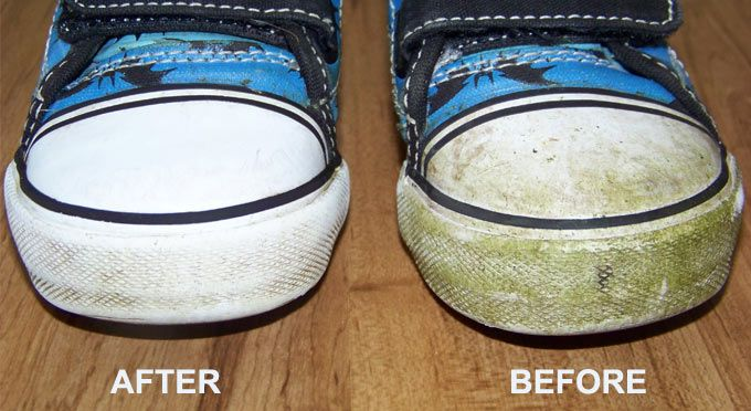 It S Easy To Remove Grass Stains Simply Good Tips Grass Stain Remover Cleaning Hacks Grass Stains