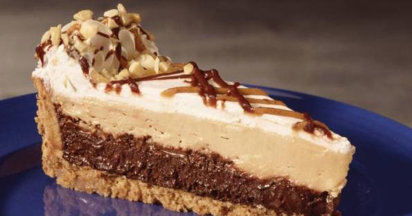 E Facile E Veloce Da Fare La Torta Con Nutella E Cioccolato La