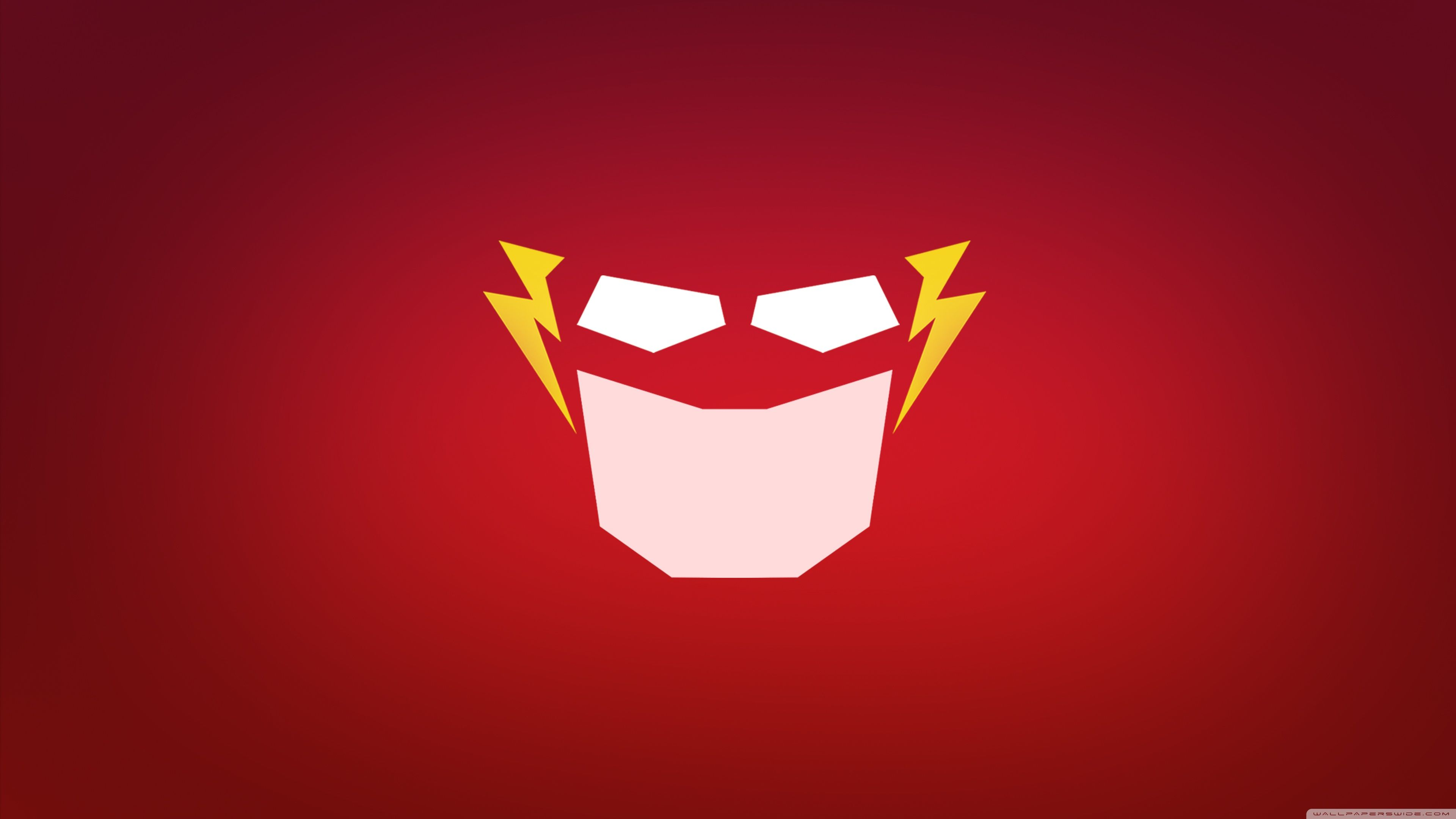 Cool Flash Wallpapers Flash wallpaper, The flash, 1080p