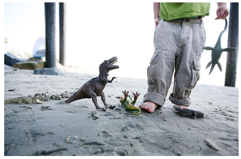 "So something boys do! Capturing the ""everyday"", Tara Whitney Photography"