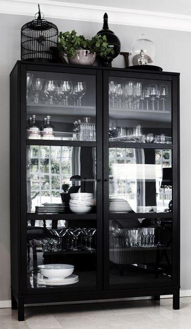 industrial storage.. | Diy living room furniture ...