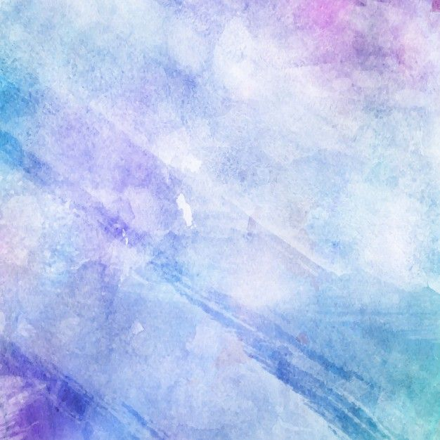 Download Texture Background With Pastel Watercolour Design For