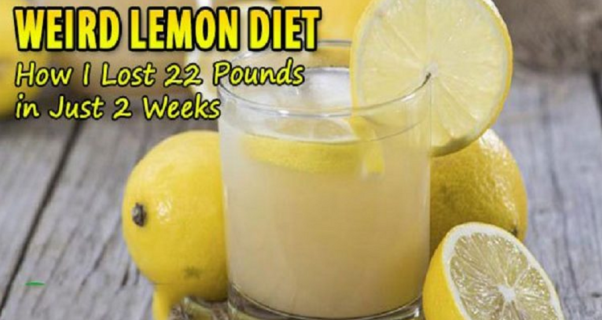 Oxyshred weight loss